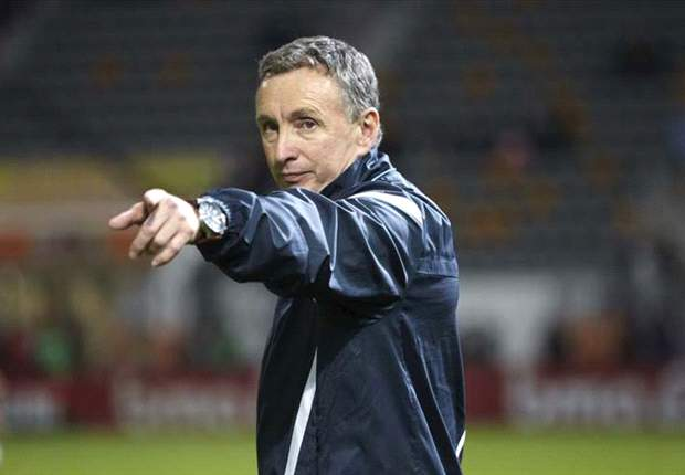 Race for Adelaide United job remains open