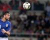 Hampa Striker Top, Bagaimana Nasib Italia Di Euro 2016?