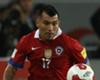 I pre-convocati del Cile per la Copa America: con Medel altri tre 'italiani'