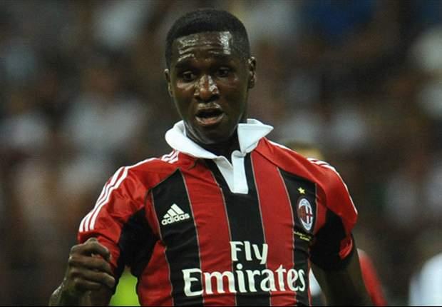 """La buona prova con lo Zenit gli ha dato fiducia, Zapata ora punta in alto: """"Voglio essere il centrale del Milan"""""""