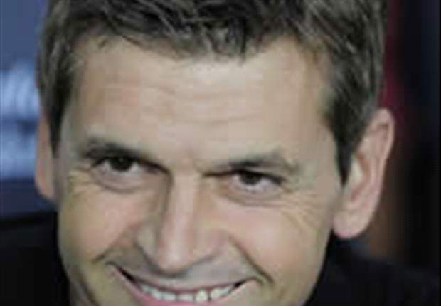 Teams are beginning to figure out Barcelona, admits Vilanova