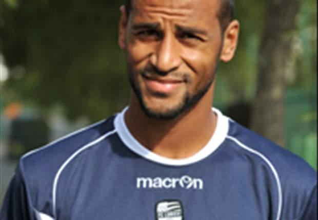 Ligue 1, OM - Avec Romao sans Ayew