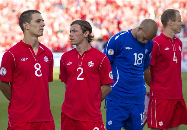 World Cup Qualifying Preview: Panama - Canada