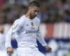 Ramos: Madrid are still the best