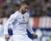 Ramos: Madrid is still the best