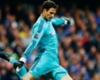 Begovic: Nice to be back for Chelsea