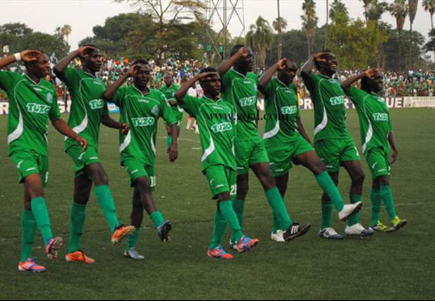 Gor Mahia- KCB Preview: Injury plagued K'ogalo takes aim at banker's unbeaten record