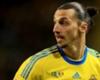 Ibrahimovic: Fransa biletini alabilmemiz için...