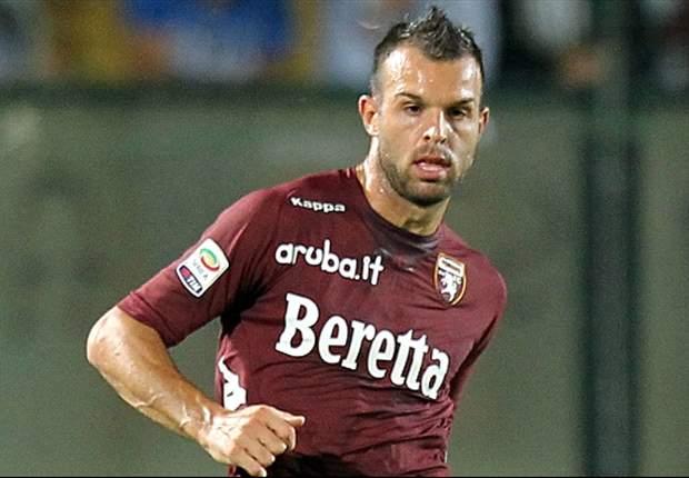 Torino-Sampdoria, le formazioni ufficiali: Bianchi ancora in panchina, Eder preferito all'ex Sansone
