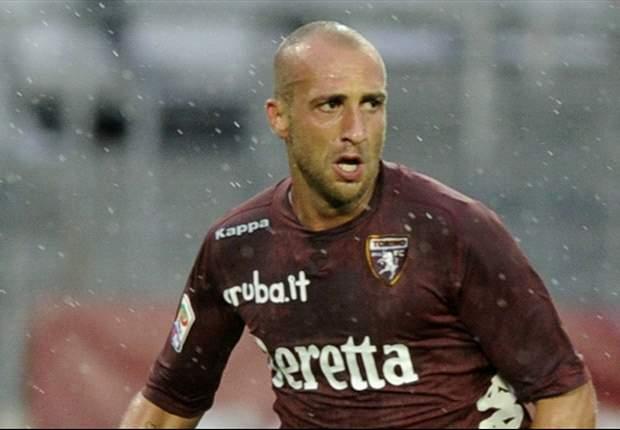 """E' gelo tra il Torino e Sgrigna, l'agente del giocatore conferma: """"A gennaio potrebbe partire"""""""