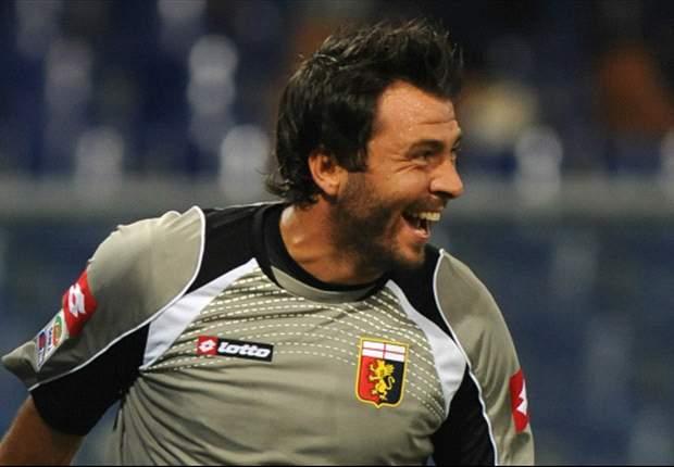 """Il Genoa è tornato a vincere e per Frey può essere la svolta: """"Il ritiro ci ha fatto bene. Ora dobbiamo dare continuità a questo successo..."""""""