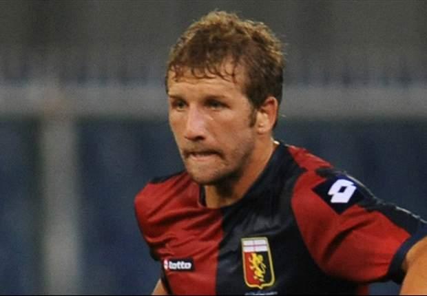 Felipe Seymour, cerca del Chievo Verona