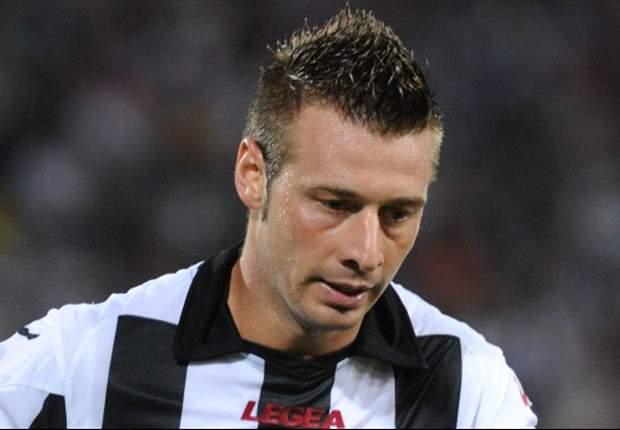 """L'Udinese ospita il Parma, l'ex Pasquale mette in guardia i suoi: """"Gialloblù sempre temibili, sarà una bella battaglia"""""""