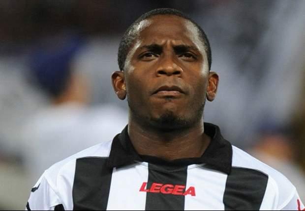 Udinese Resmi Pinjamkan Willians