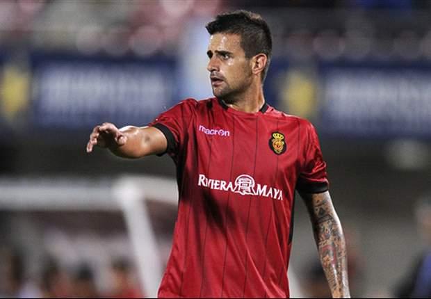 Setelah 12 Laga, Mallorca Raih Kemenangan