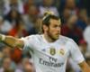 Rafael Van Der Vaart Tak Sangka Gareth Bale Gabung Real Madrid