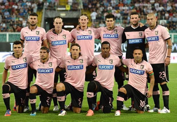 Anticipo, ma solo di orario per Pescara-Palermo, in programma mercoledì 26: si giocherà alle 18.30
