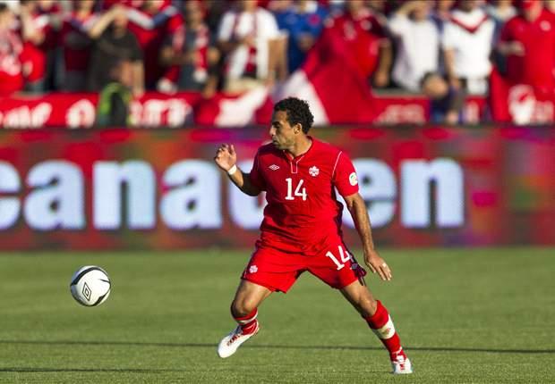 Canada 1-0 Panama: De Rosario brings Reds closer to Hex