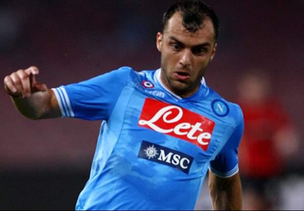 Napoli-Bologna, le formazioni ufficiali: Mazzarri applica un turnover ragionato e non rinuncia a Cavani. Ampia rotazione per Pioli