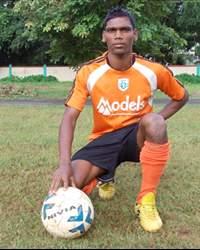 Joseph Clement Player Profile