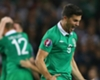Long a doubt for Euro 2016 play-off