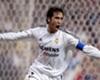Mr Champions League: Raul says adios