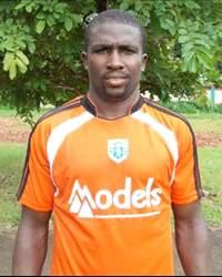 Ogba Kalu Nnanna, Nigeria International