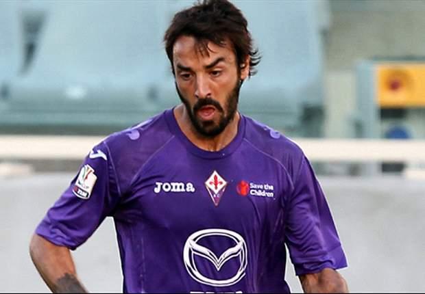 Genoa haalt twee verdedigers