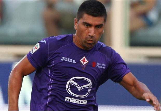 David Pizarro no retornaría a la selección chilena