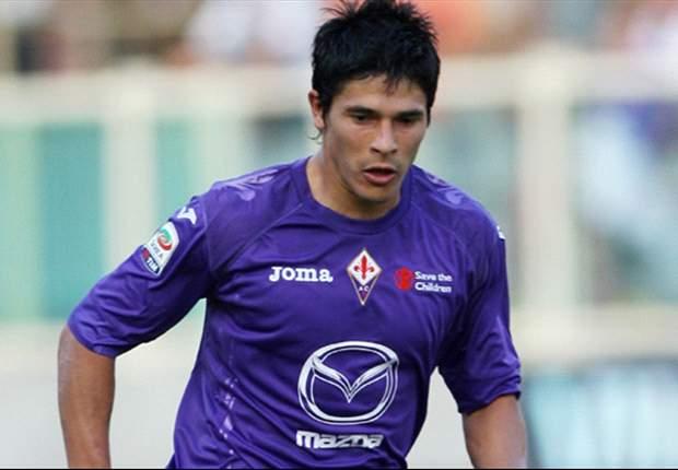 "Facundo Roncaglia: ""Espero que Cesare Prandelli me llame para jugar en Italia"""
