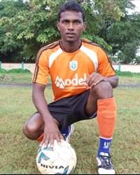 Velito Cruz Player Profile