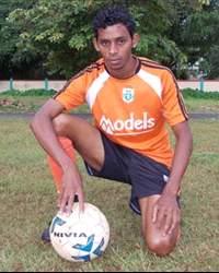 Wellington Fernandes
