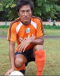 Bisheshwor Singh