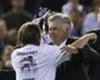 """Ancelotti: """"Modric einer der Besten"""""""