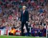 Arsene Wenger: Alexis'i izlemek büyük keyif