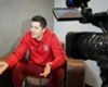 Lewandowski: Klopp, Liverpool için kusursuz seçim
