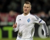 Yarmolenko: English football holds the biggest attraction