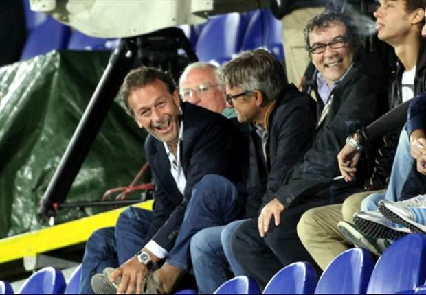 Cagliari-Roma, si ricomincia: il TAR accoglie il ricorso dei rossoblù, nuova udienza nel 2013