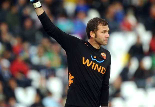 Lobont sloeg aanbod Chievo af