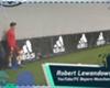 Kilas Sosial Goal: 'Kemesraan' Marco Reus & Pierre-Emerick Aubameyang