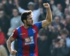 Bilic wary of 'special' Cabaye