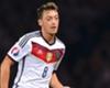 Ozil: Jerman Tak Takut Prancis!