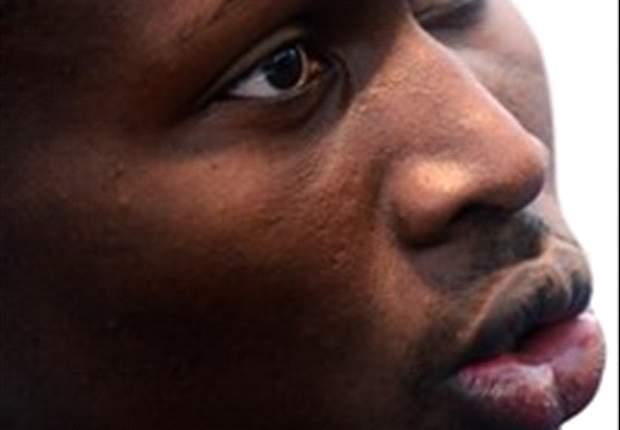 Mapou Yanga-Mbiwa Merasa Nyaman Di Newcastle United