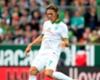 Werder Bremens Jannik Vestergaard : England-Wechsel kein Thema