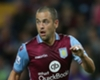 Joe Cole in line for Tampa Bay Rowdies move