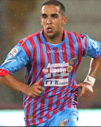 Giuseppe Bellusci Player Profile