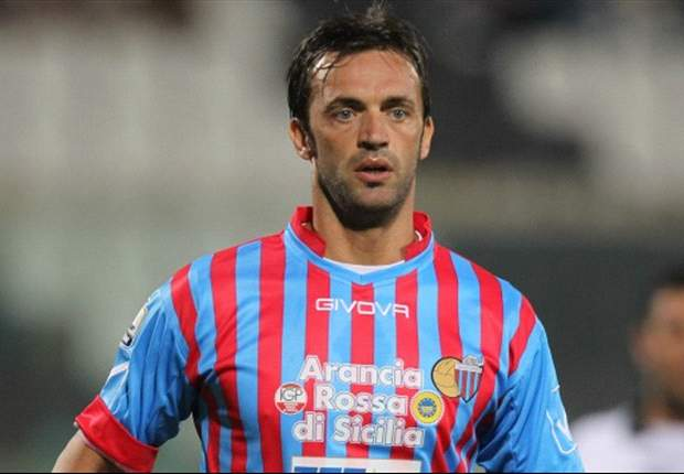 Legrottaglie eyes Del Piero path to A-League