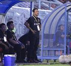 Fandi: What a relief for us