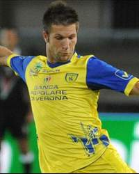Bostjan Cesar, Slovenia International