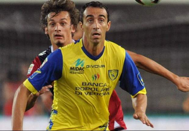"""Chievo sconfitto, Dainelli se ne è fatto una ragione: """"Un ko sul campo della Juve ci può stare"""""""